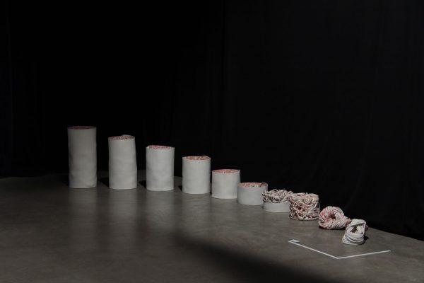 http://schlagenhauf-ceramique.com/wp-content/uploads/2017/08/Daniela-Serie-Andennes-600x400.jpg