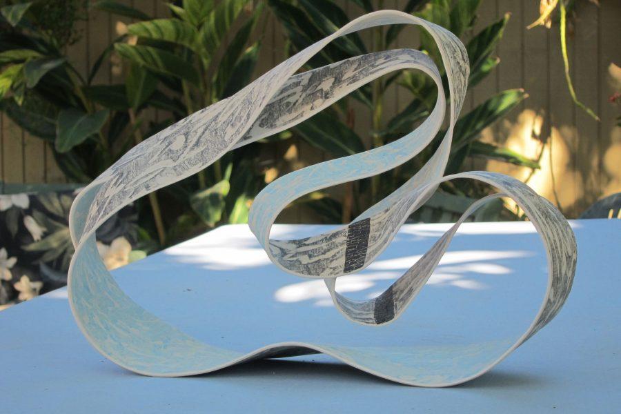 http://schlagenhauf-ceramique.com/wp-content/uploads/2017/08/Daniela-Serie-lanière-San-Diego-900x600.jpg