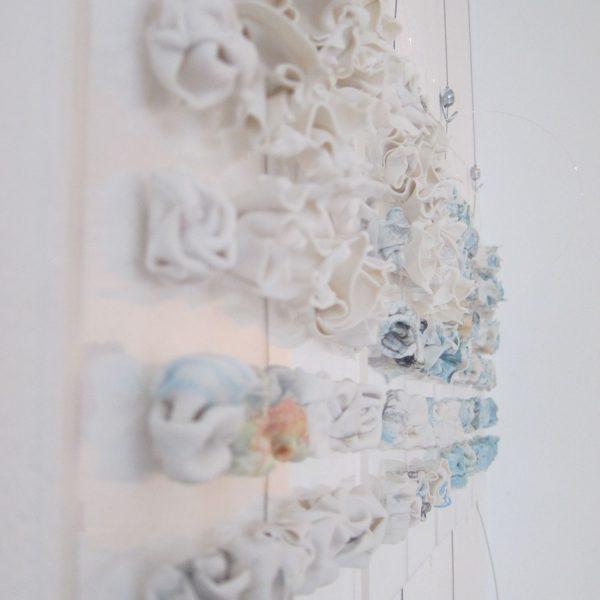 http://schlagenhauf-ceramique.com/wp-content/uploads/2017/08/Daniela-Serie-multitude-San-Diego-2-600x600.jpg