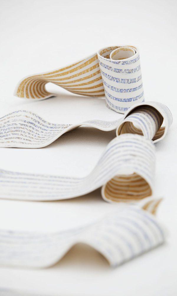 http://schlagenhauf-ceramique.com/wp-content/uploads/2017/08/Daniela-Serie-résonance-1d-600x1000.jpg