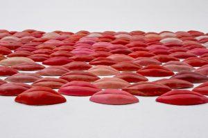 http://schlagenhauf-ceramique.com/wp-content/uploads/2017/08/Daniela-Serie-résonance-7e-300x200.jpg