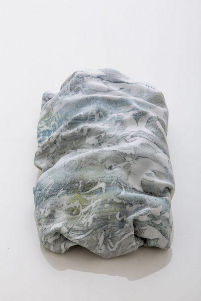 http://schlagenhauf-ceramique.com/wp-content/uploads/2017/09/Daniela-Serie-continuous-flow-2-400x600.jpg