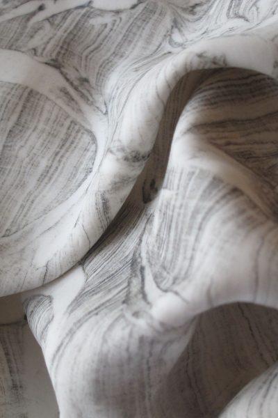http://schlagenhauf-ceramique.com/wp-content/uploads/2017/09/Daniela-Serie-continuous-flow-6-400x600.jpg