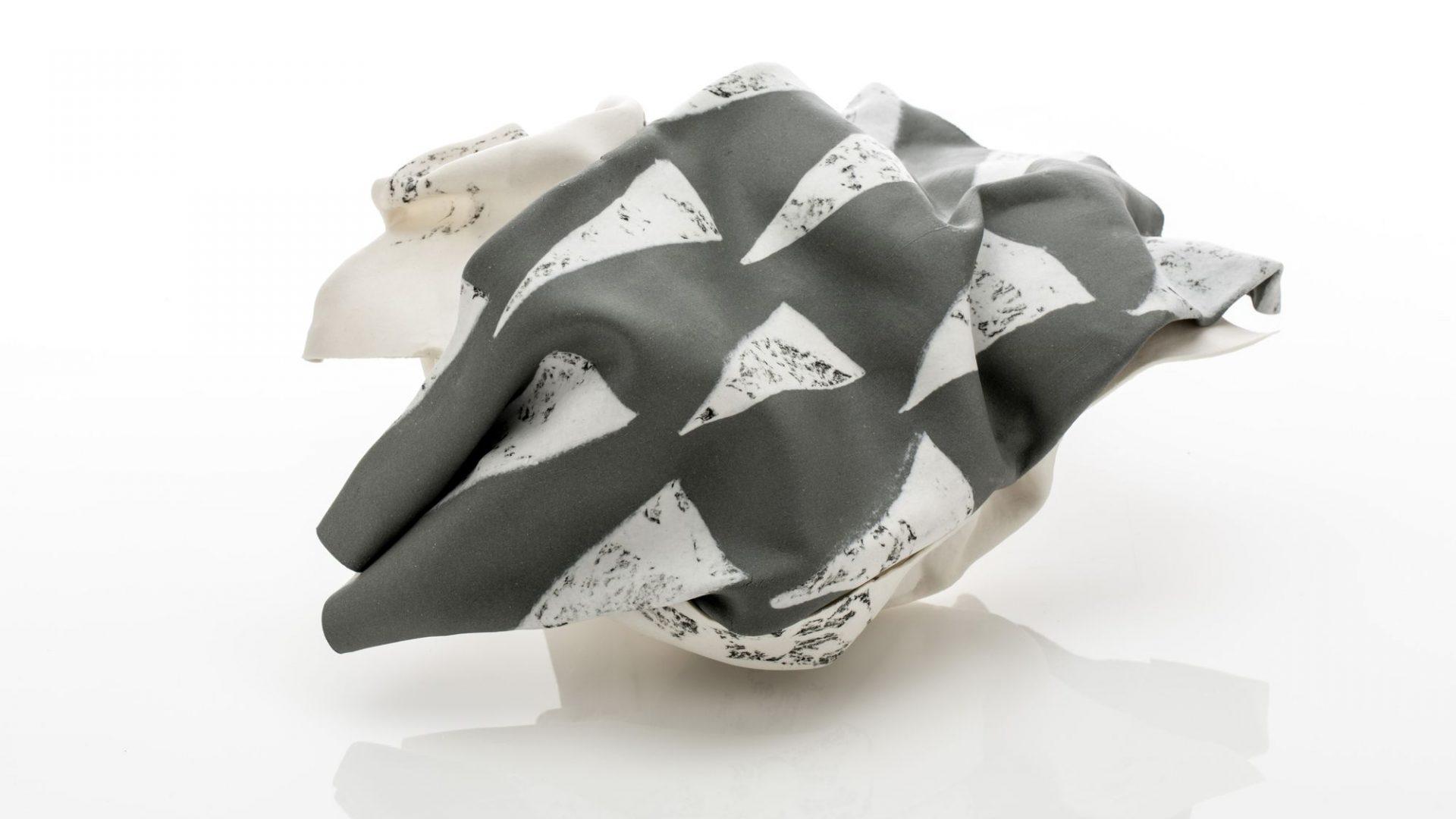 http://schlagenhauf-ceramique.com/wp-content/uploads/2018/02/Daniela-Serie-_TREIGNY-I2B9855-1920x1080.jpg