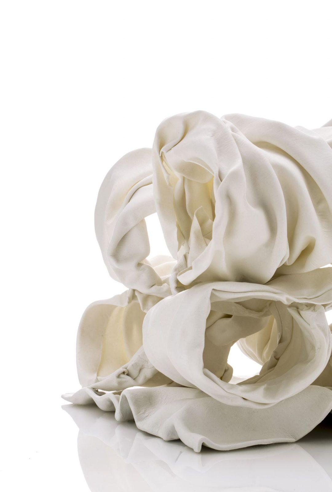 http://schlagenhauf-ceramique.com/wp-content/uploads/2018/02/Daniela-Serie-_giroussens-2018-I2B9919-1080x1600.jpg