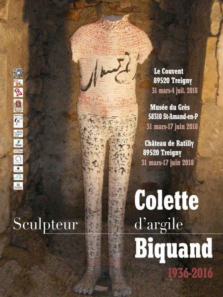 http://schlagenhauf-ceramique.com/wp-content/uploads/2018/02/Daniela-Serie-affiche-EXPO-C-Biquand-Le-couvent-de-Treigny-450x600.jpg