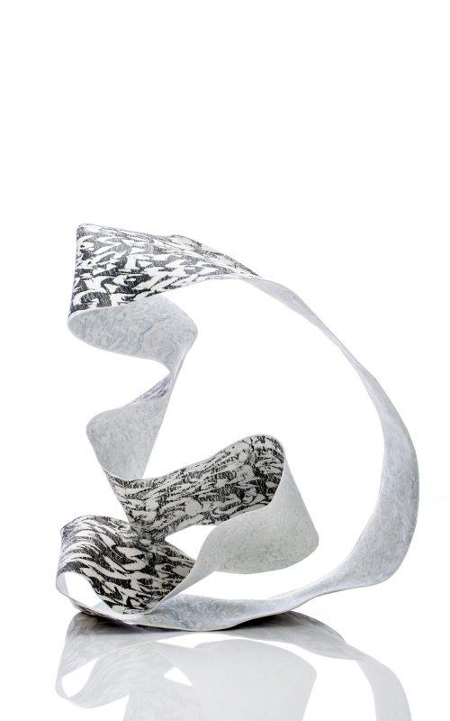 http://schlagenhauf-ceramique.com/wp-content/uploads/2018/03/Daniela-Serie-CHINA-Tsinghua-3-500x800.jpg